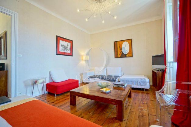 location-vacances-biarritz-appartement-3-chambres-quartier-saint-charles-proche-plages-centre-ville-plage-a-pied-005