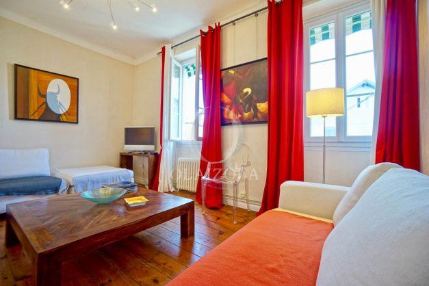 location-vacances-biarritz-appartement-3-chambres-quartier-saint-charles-proche-plages-centre-ville-plage-a-pied-006