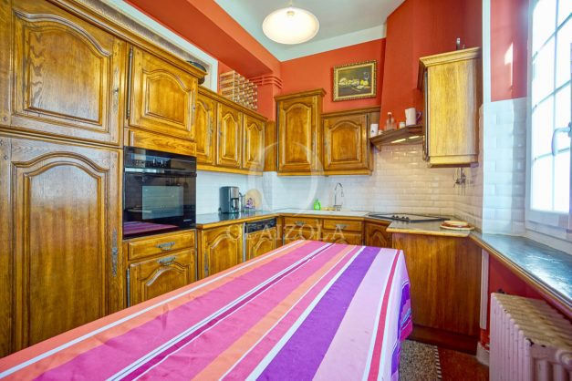 location-vacances-biarritz-appartement-3-chambres-quartier-saint-charles-proche-plages-centre-ville-plage-a-pied-008