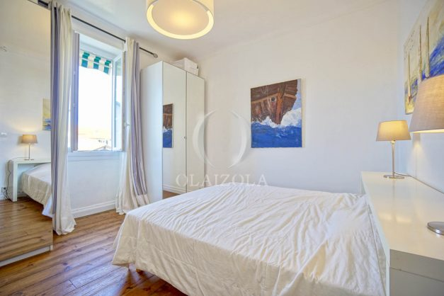 location-vacances-biarritz-appartement-3-chambres-quartier-saint-charles-proche-plages-centre-ville-plage-a-pied-010