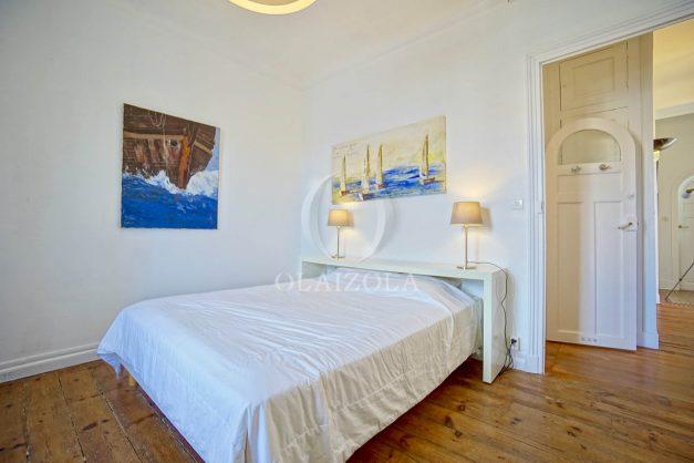 location-vacances-biarritz-appartement-3-chambres-quartier-saint-charles-proche-plages-centre-ville-plage-a-pied-011