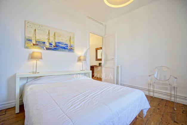 location-vacances-biarritz-appartement-3-chambres-quartier-saint-charles-proche-plages-centre-ville-plage-a-pied-012