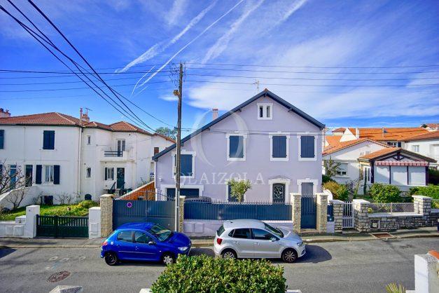 location-vacances-biarritz-appartement-3-chambres-quartier-saint-charles-proche-plages-centre-ville-plage-a-pied-013