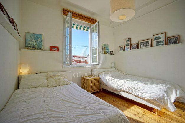 location-vacances-biarritz-appartement-3-chambres-quartier-saint-charles-proche-plages-centre-ville-plage-a-pied-015
