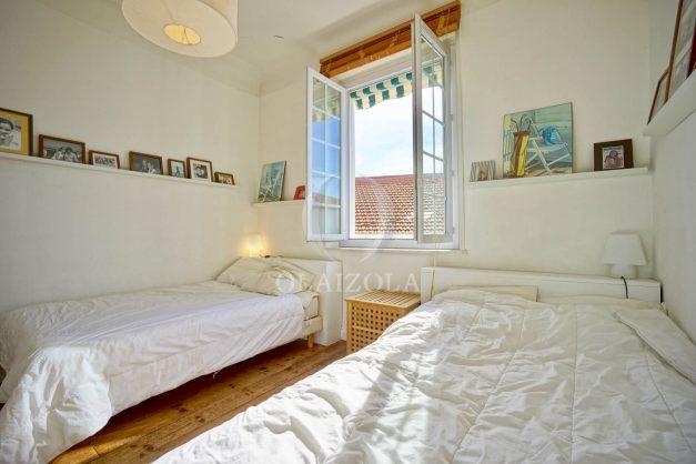 location-vacances-biarritz-appartement-3-chambres-quartier-saint-charles-proche-plages-centre-ville-plage-a-pied-016