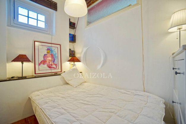 location-vacances-biarritz-appartement-3-chambres-quartier-saint-charles-proche-plages-centre-ville-plage-a-pied-017