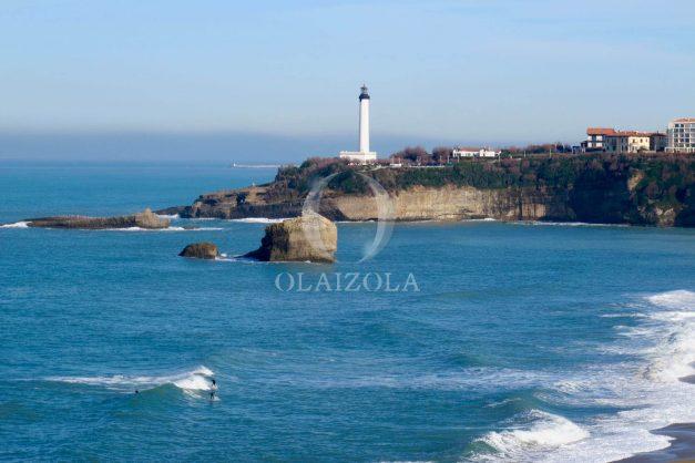 location-vacances-biarritz-vue-mer-unique-bellevue-plage-a-pied-001