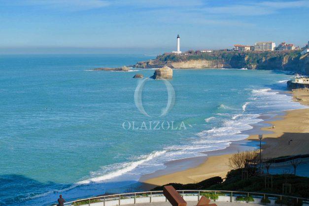 location-vacances-biarritz-vue-mer-unique-bellevue-plage-a-pied-002