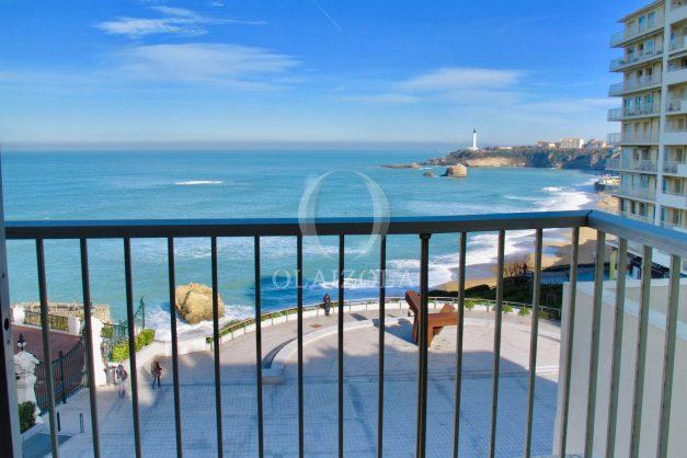 location-vacances-biarritz-vue-mer-unique-bellevue-plage-a-pied-004