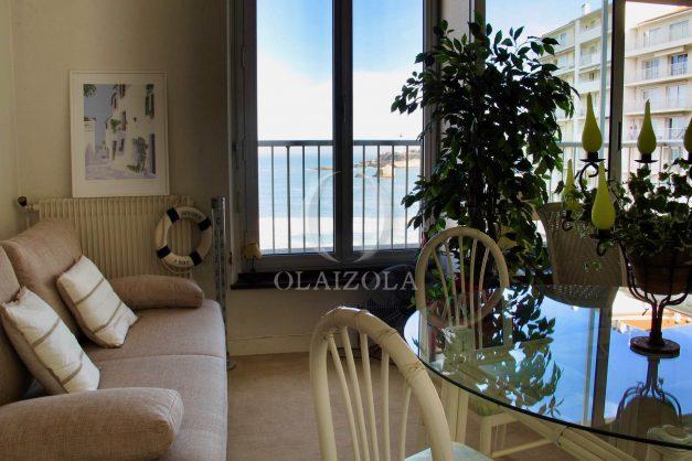 location-vacances-biarritz-vue-mer-unique-bellevue-plage-a-pied-008