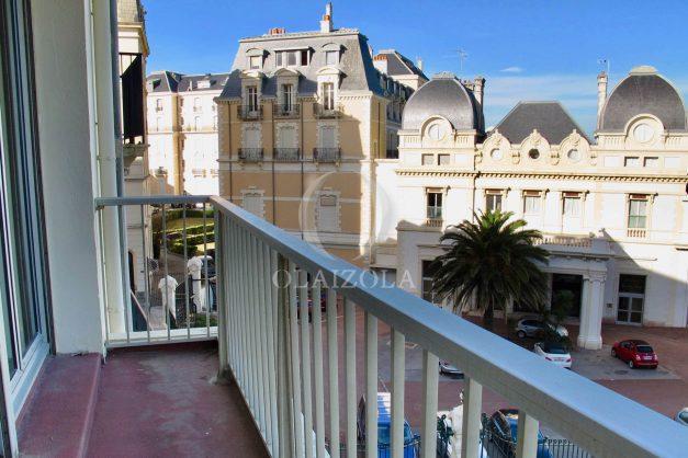location-vacances-biarritz-vue-mer-unique-bellevue-plage-a-pied-014