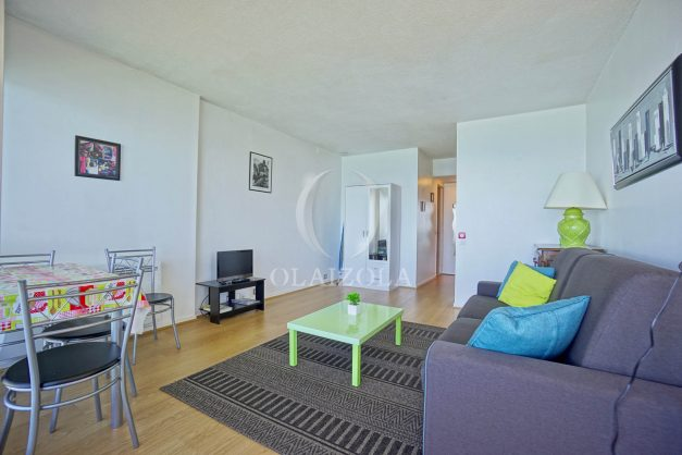 location-vacances-biarritz-vue-mer-anglet-studio-face-phare-terrasse-parking-013