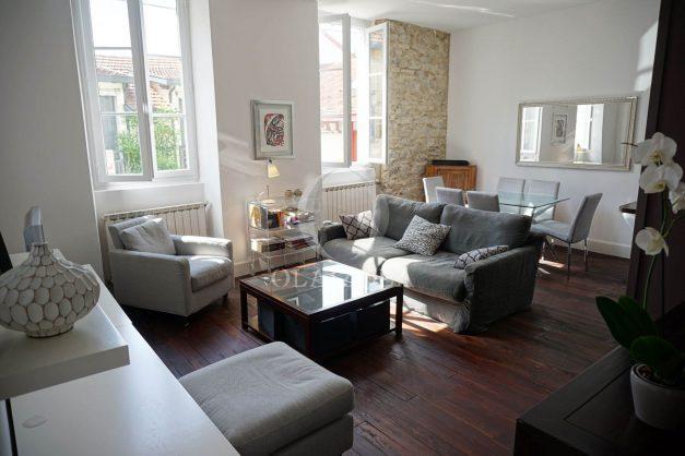 location-vacances-biarritz-appartement-souplexe-centre-ville-moderne-ideal-famille-plage-a-pied-001