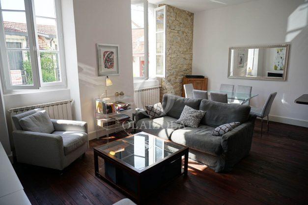 location-vacances-biarritz-appartement-souplexe-centre-ville-moderne-ideal-famille-plage-a-pied-002