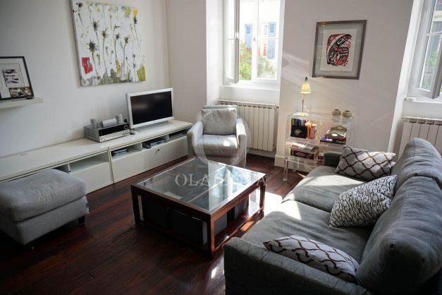 location-vacances-biarritz-appartement-souplexe-centre-ville-moderne-ideal-famille-plage-a-pied-003