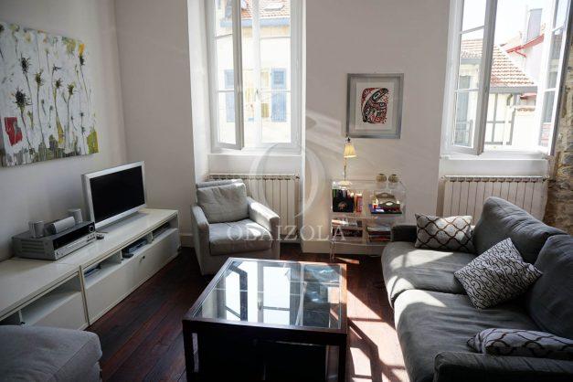 location-vacances-biarritz-appartement-souplexe-centre-ville-moderne-ideal-famille-plage-a-pied-004