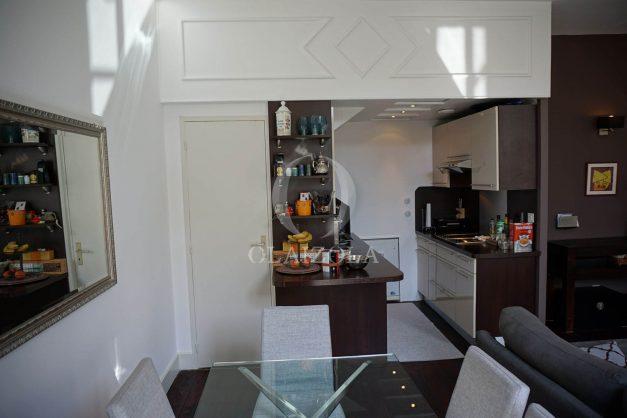 location-vacances-biarritz-appartement-souplexe-centre-ville-moderne-ideal-famille-plage-a-pied-007