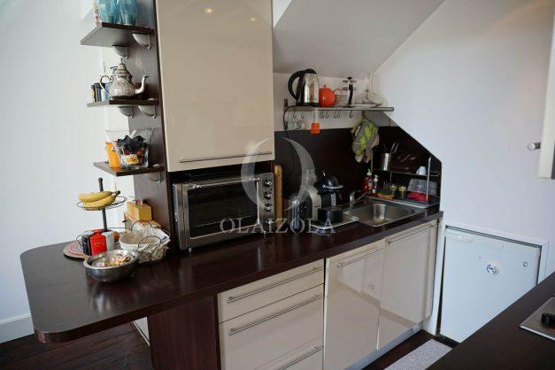 location-vacances-biarritz-appartement-souplexe-centre-ville-moderne-ideal-famille-plage-a-pied-008