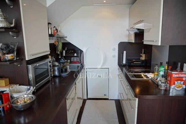 location-vacances-biarritz-appartement-souplexe-centre-ville-moderne-ideal-famille-plage-a-pied-009
