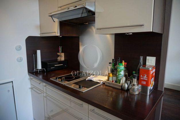 location-vacances-biarritz-appartement-souplexe-centre-ville-moderne-ideal-famille-plage-a-pied-010