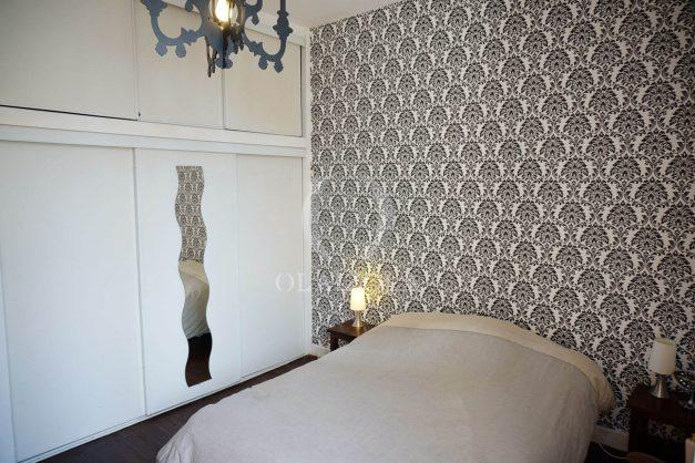 location-vacances-biarritz-appartement-souplexe-centre-ville-moderne-ideal-famille-plage-a-pied-012