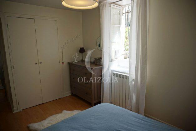 location-vacances-biarritz-appartement-souplexe-centre-ville-moderne-ideal-famille-plage-a-pied-015