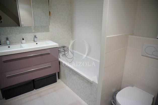 location-vacances-biarritz-appartement-souplexe-centre-ville-moderne-ideal-famille-plage-a-pied-017