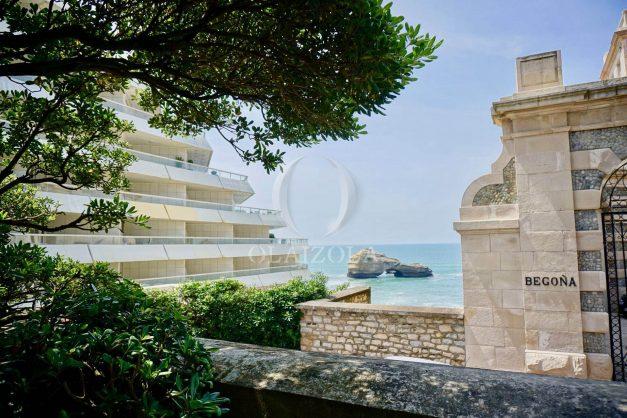 location-vacances-biarritz-vue-mer-biarritz-jardin-parking-miramar-centre-ville-plages-a-pied-002