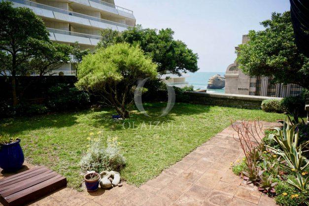 location-vacances-biarritz-vue-mer-biarritz-jardin-parking-miramar-centre-ville-plages-a-pied-003