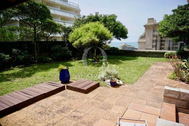location-vacances-biarritz-vue-mer-biarritz-jardin-parking-miramar-centre-ville-plages-a-pied-004
