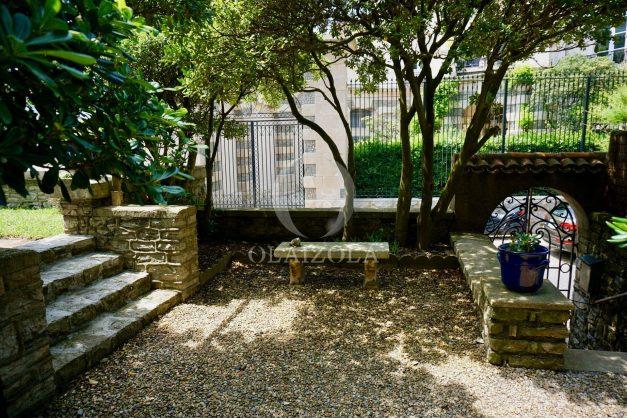 location-vacances-biarritz-vue-mer-biarritz-jardin-parking-miramar-centre-ville-plages-a-pied-015