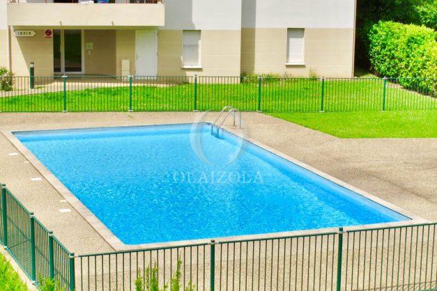 location-vacances-ciboure-appartement-proche-plage-centre-ville-piscine-terrasse-parking-002