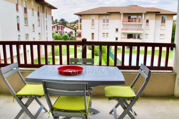 location-vacances-ciboure-appartement-proche-plage-centre-ville-piscine-terrasse-parking-004