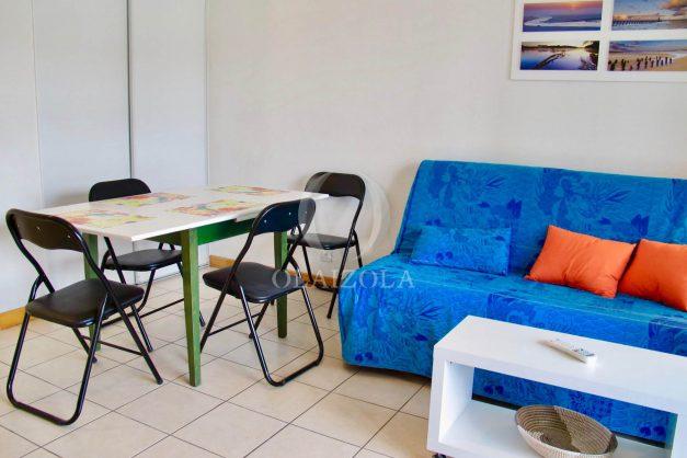 location-vacances-ciboure-appartement-proche-plage-centre-ville-piscine-terrasse-parking-005