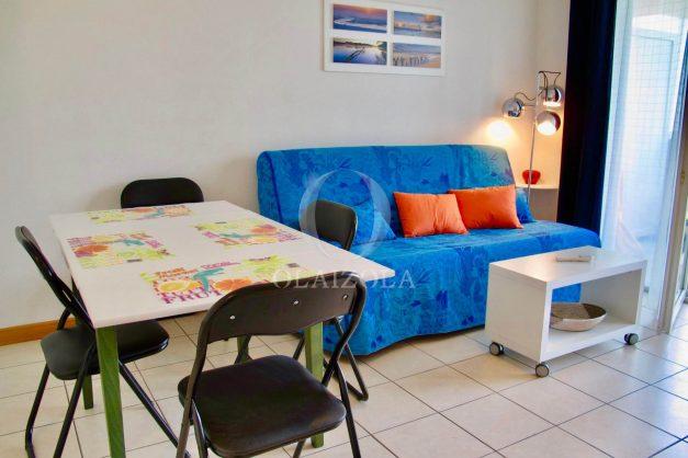 location-vacances-ciboure-appartement-proche-plage-centre-ville-piscine-terrasse-parking-007