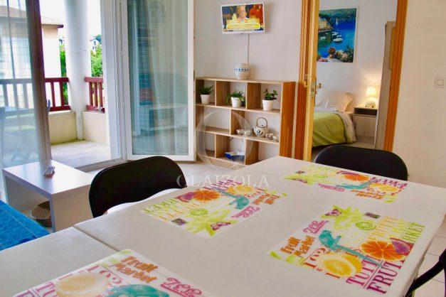 location-vacances-ciboure-appartement-proche-plage-centre-ville-piscine-terrasse-parking-008