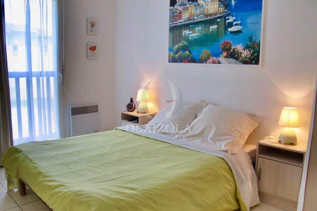 location-vacances-ciboure-appartement-proche-plage-centre-ville-piscine-terrasse-parking-009