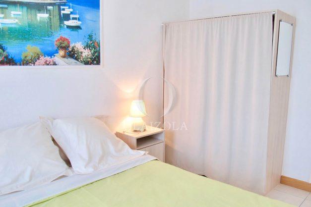 location-vacances-ciboure-appartement-proche-plage-centre-ville-piscine-terrasse-parking-011