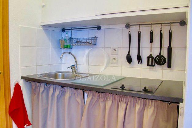 location-vacances-ciboure-appartement-proche-plage-centre-ville-piscine-terrasse-parking-012