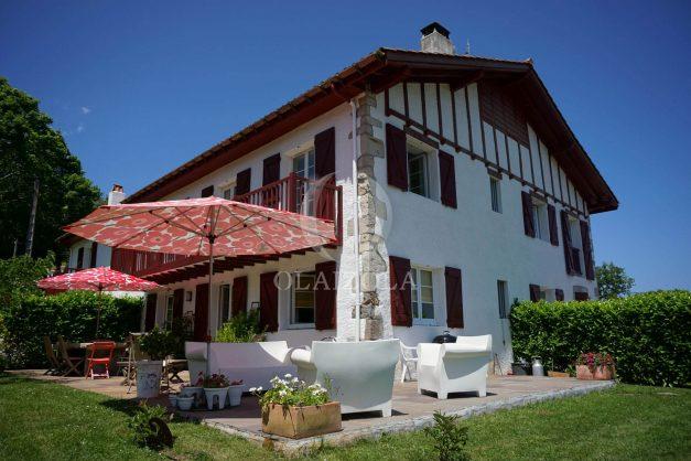 location-vacances-ciboure-urrugne-villa-jardin-campagne-parking-4-chambres-terrasse-plein-sud-ensoleillee-001