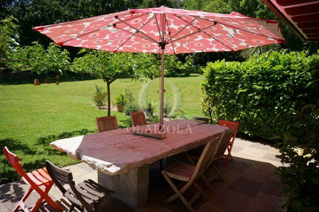 location-vacances-ciboure-urrugne-villa-jardin-campagne-parking-4-chambres-terrasse-plein-sud-ensoleillee-003
