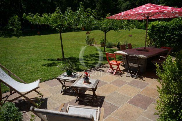 location-vacances-ciboure-urrugne-villa-jardin-campagne-parking-4-chambres-terrasse-plein-sud-ensoleillee-007