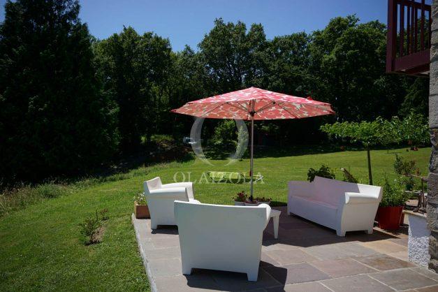 location-vacances-ciboure-urrugne-villa-jardin-campagne-parking-4-chambres-terrasse-plein-sud-ensoleillee-010