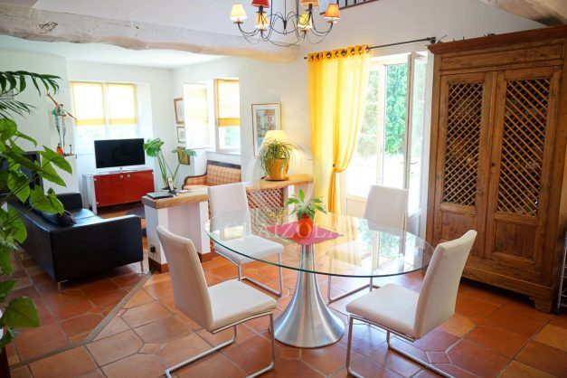 location-vacances-ciboure-urrugne-villa-jardin-campagne-parking-4-chambres-terrasse-plein-sud-ensoleillee-017