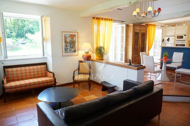 location-vacances-ciboure-urrugne-villa-jardin-campagne-parking-4-chambres-terrasse-plein-sud-ensoleillee-020
