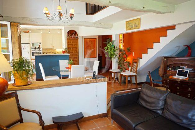 location-vacances-ciboure-urrugne-villa-jardin-campagne-parking-4-chambres-terrasse-plein-sud-ensoleillee-021
