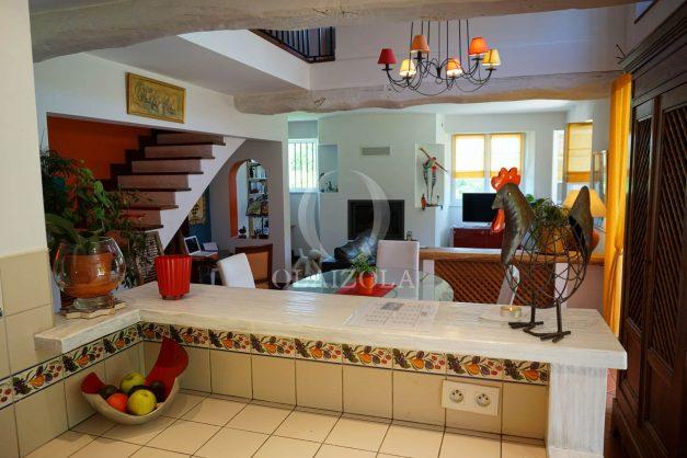 location-vacances-ciboure-urrugne-villa-jardin-campagne-parking-4-chambres-terrasse-plein-sud-ensoleillee-022