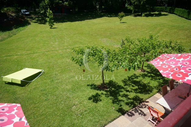 location-vacances-ciboure-urrugne-villa-jardin-campagne-parking-4-chambres-terrasse-plein-sud-ensoleillee-029