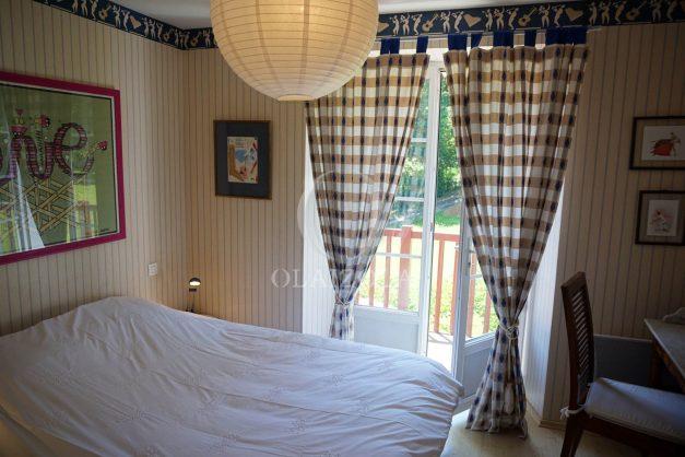 location-vacances-ciboure-urrugne-villa-jardin-campagne-parking-4-chambres-terrasse-plein-sud-ensoleillee-032