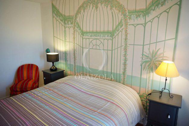 location-vacances-ciboure-urrugne-villa-jardin-campagne-parking-4-chambres-terrasse-plein-sud-ensoleillee-034